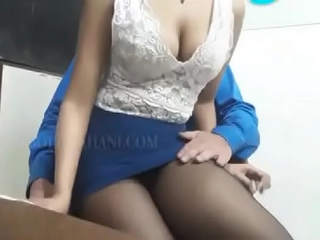 Secretary By Boltikahani Full video