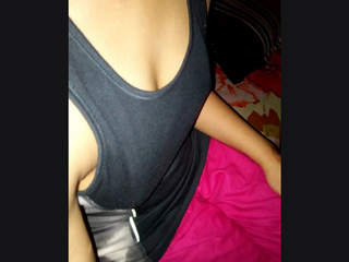 Bangladeshi Girl Jhinuk Nude Pics And Videos Part 5