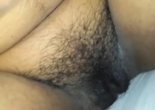 Bengali Couple Sex 3 Videos Part 3