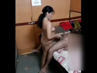 Neighbour Aunty Affair With Bf 1