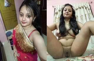 desi hot salwar girl nude pussy boobs show video 1