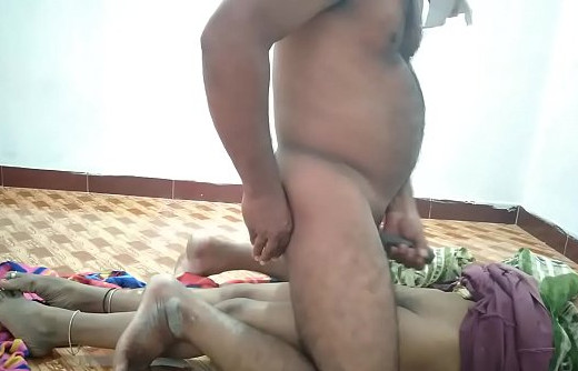 desi house wife puja gupta fucking sucking with hubby