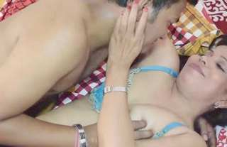Call Boy Hot Romance With Bhabhi