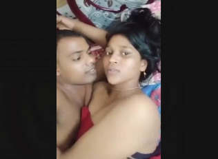 Bengali Horny Lovers Romance And Boov Pressing Banglatalk