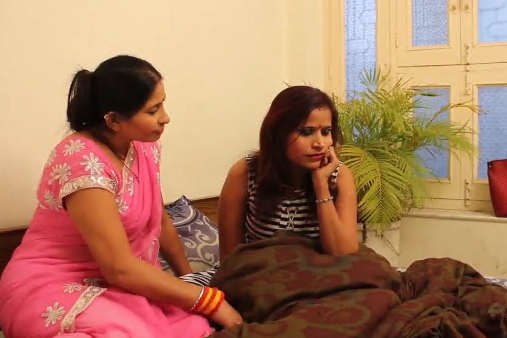 Part-5 Top desi paid video,dont miss [L.P.B]