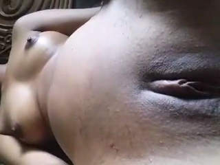 Sexy hot bangla girl masturbating 2
