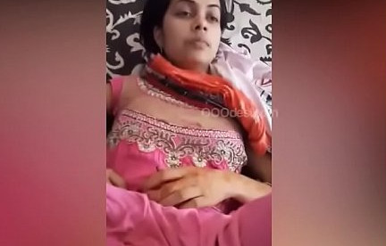 Desi Secretary Leaked Sextape With Boss Compilation