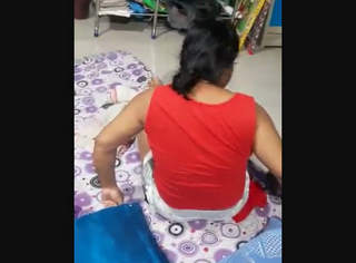 Cheating Bhabhi 3 videos got leaked 3